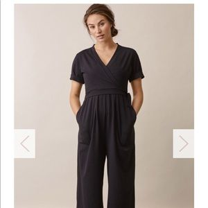 Boob design Amelia jumpsuit (new)